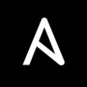 DevOPS / Ansible
